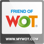 Friend of WOT